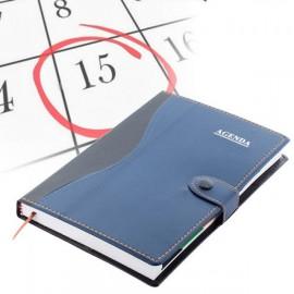 Agenda Hors Catalogue