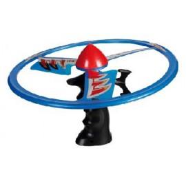 Boomerang UFO