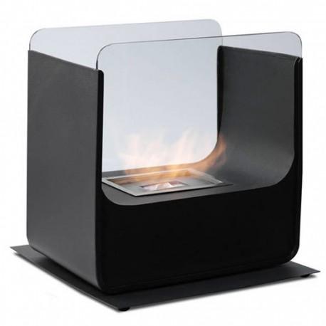 Cheminée de Table au Bioéthanol FireFriend DF6501