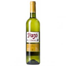 Vin Blanc Jeune | Pazo Ribeiro 75 cl