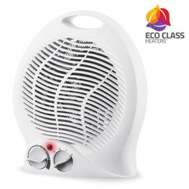 Radiateur Ventilateur Portable Eco Class Heaters EF 2000A