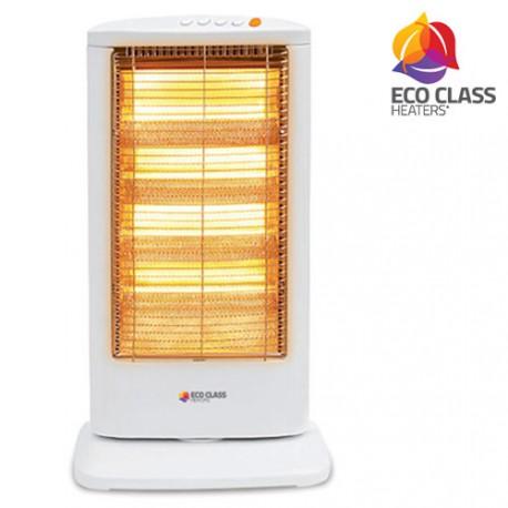 Radiateur Halogène Eco Class Heaters HA1600