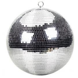 Boule à Facette Disco 25 cm