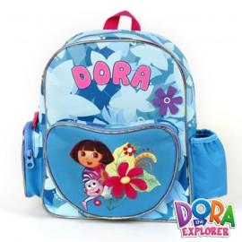 Sac à Dos Scolaire Dora l'Exploratrice