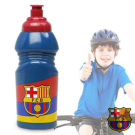 Bouteille Sport FC Barcelona 360 ml