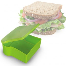 Conditionnement pour Sandwich