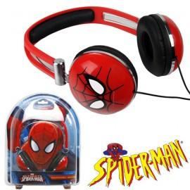 Casques Spiderman