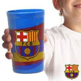 Jeu 2 Verres FC Barcelona