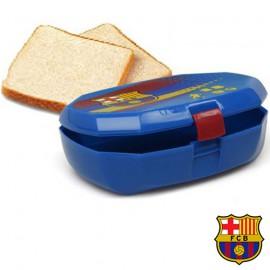 Porte Sandwich FC Barcelona