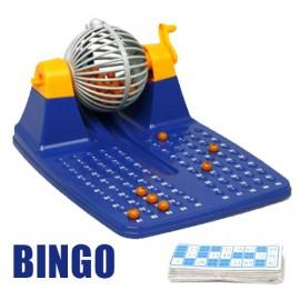 Bingo | Jeu de Société