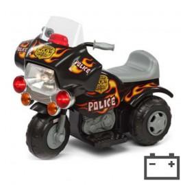 Moto Enfant My Frist Motorbike