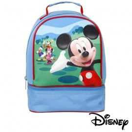 Sac Scolaire Mickey