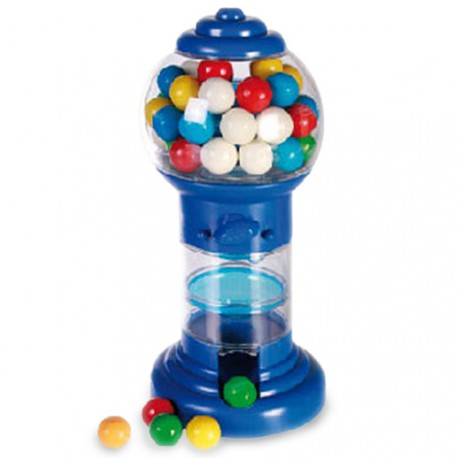 Machine de Chewing Gum 20 cm 90 g