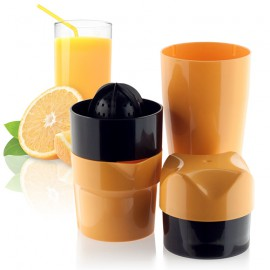 Presse Agrumes Just Juicer Star