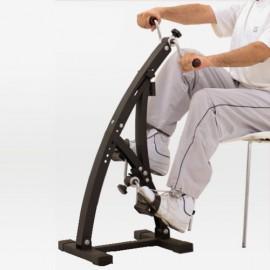 Pédalier Dual Bike
