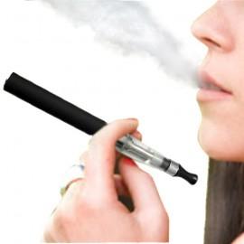 Cigarette Électronique Professionnelle