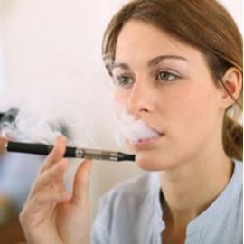 Étui Cigarettes Électroniques EGO CE4+