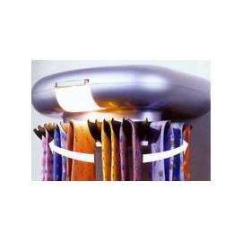 Porte Cravate Électrique