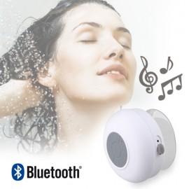 Enceinte Bluetooth Étanche