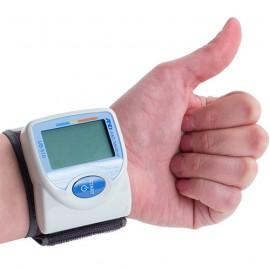 Tensiomètre Digital A&D Medical