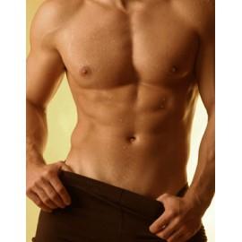Crème Traitement Taille et Abdomen Homme