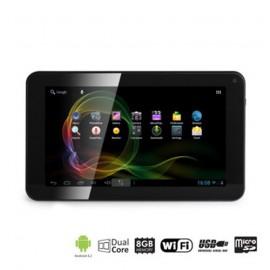 Tablette AudioSonic TL3471 7''