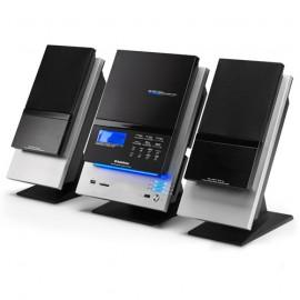 Minichaîne Hi-fi AudioSonic TXCD1530