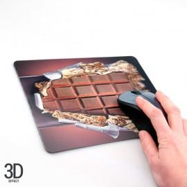 Tapis de Souris 3D
