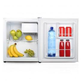OUTLET Réfrigérateur Tristar KB7352 45 l (Sans emballage )