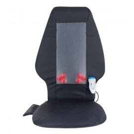 OUTLET Siège Massage Shiatsu | Fauteuil Relax (Sans emballage )