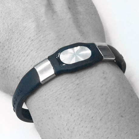 Bracelets Balance Energy Balance