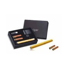 E Cigare | Cigare Électronique