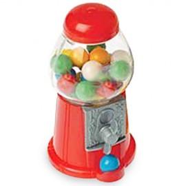 Machine Chewing Gum (13 cm 25 g)
