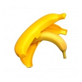 Conditionnement pour Bananes