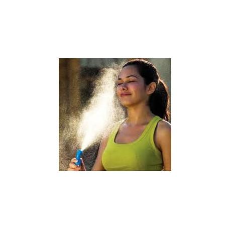Vaporisateur Eau Portable Air Cooler