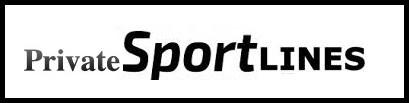 Privatesportline.com